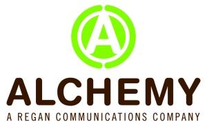 The New Alchemy Logo