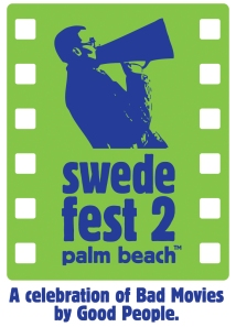 swede fest 2 palm beach