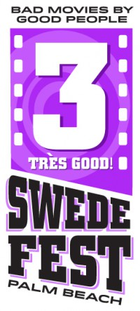 swede fest palm beach 3